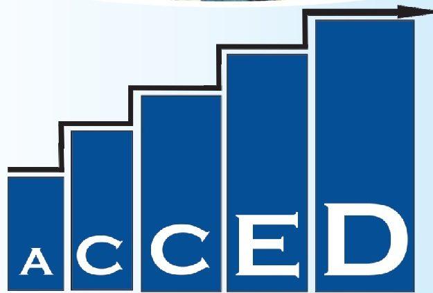 ACCesibilizarea ofertei de EDucație și formare pentru comunitățile defavorizate din județul Tulcea, prin utilizarea resurselor educaționale deschise – ACCED